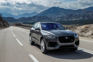 Jag_F-PACE