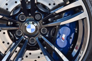 P90216684_highRes_the-new-bmw-m2-coupe