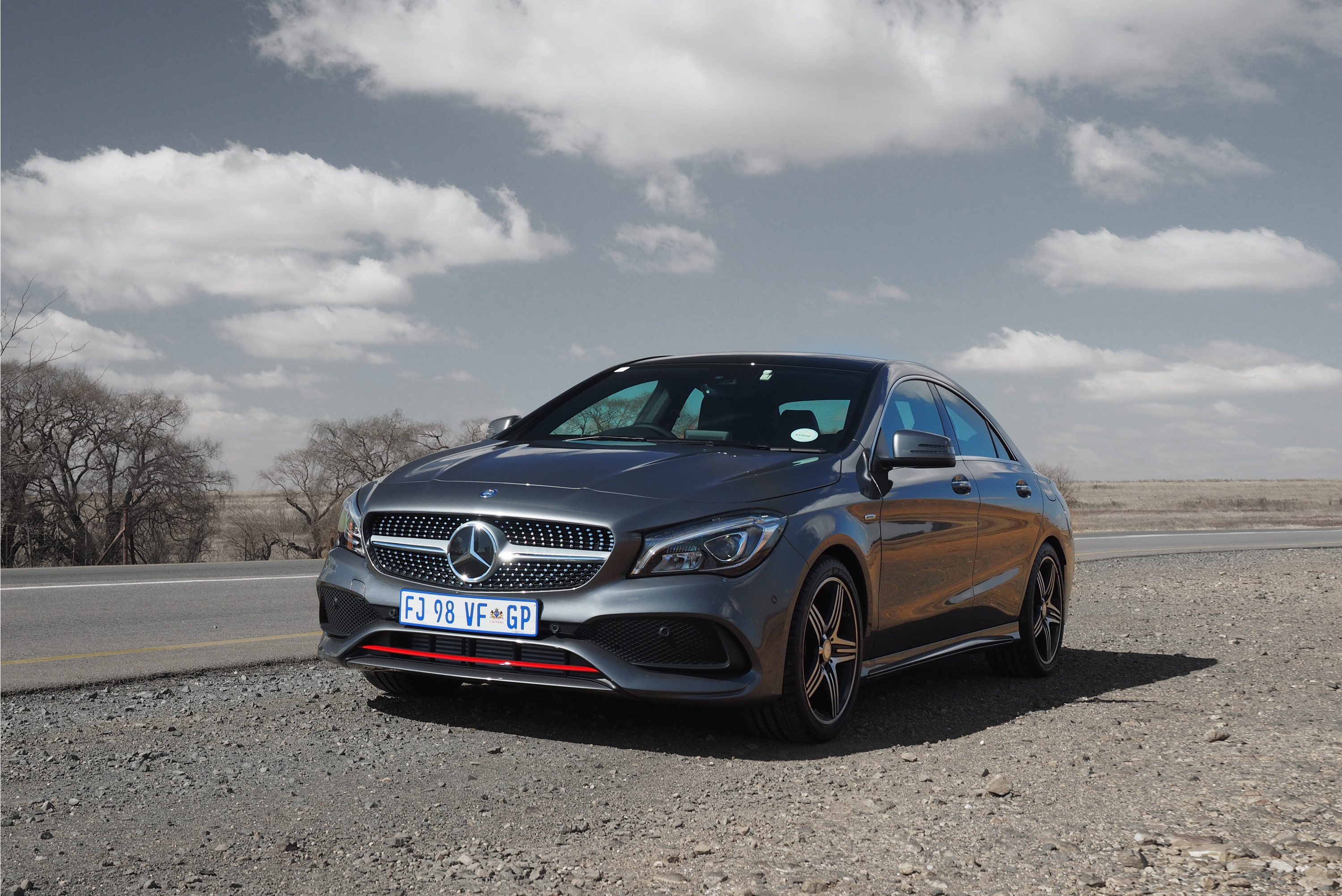 <p>Under constant pressure to turn the numbers, major manufacturers and their marketing departments often have to find innovative ways of positioning their new cars, and the new Mercedes-Benz CLA is no exception. </p>
